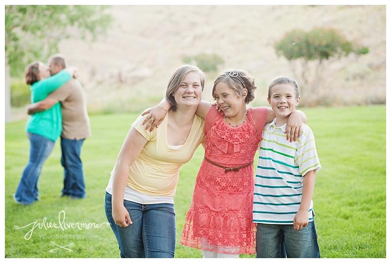 Photography Studio Northern Colorado