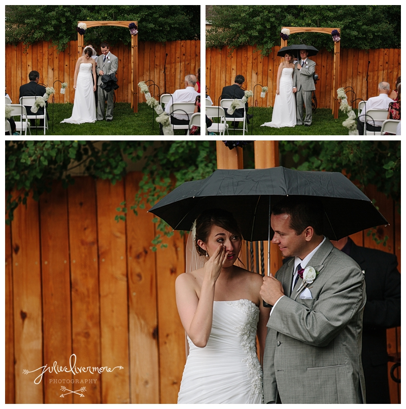 Cheyenne Northern Colorado Wedding Photographer