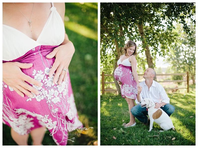 Windsor Maternity Photographers