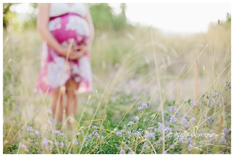 Loveland Maternity Photographers