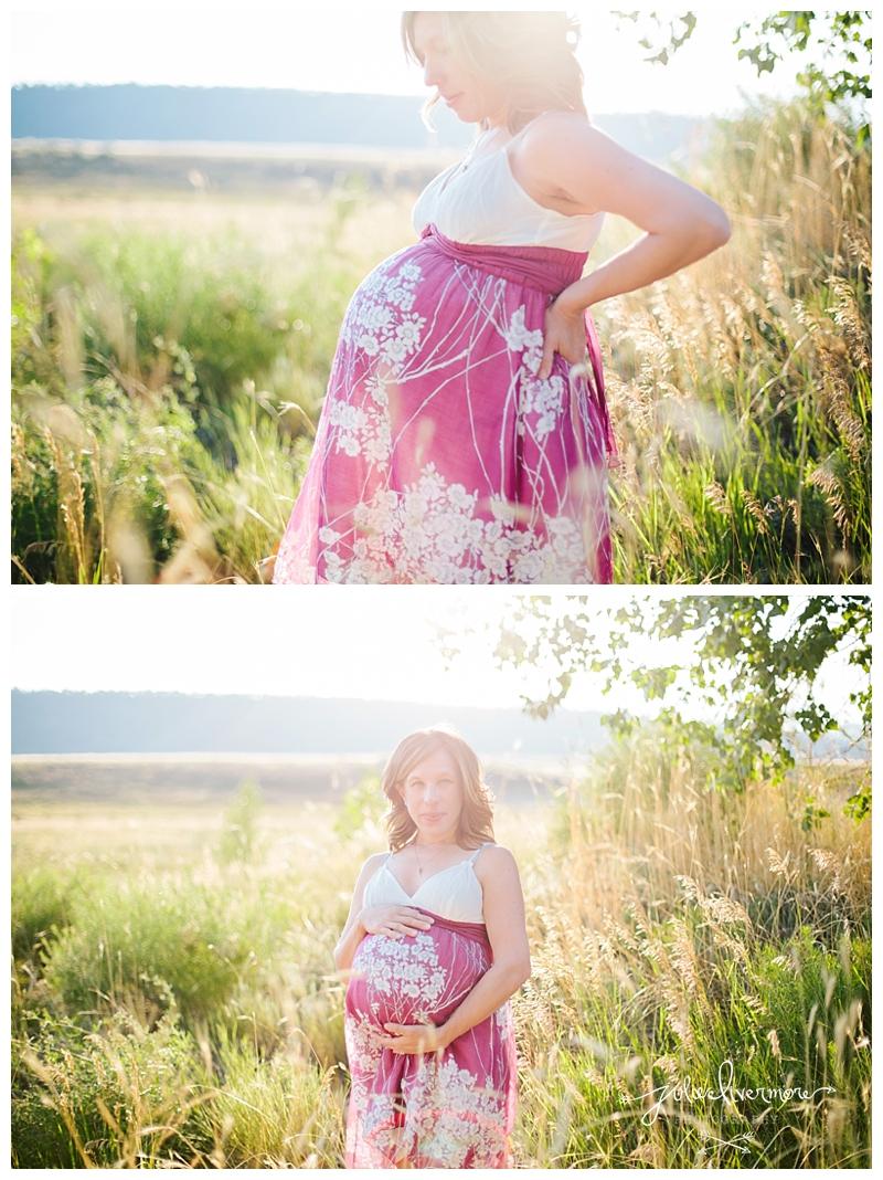 Newborn Photos Fort Collins