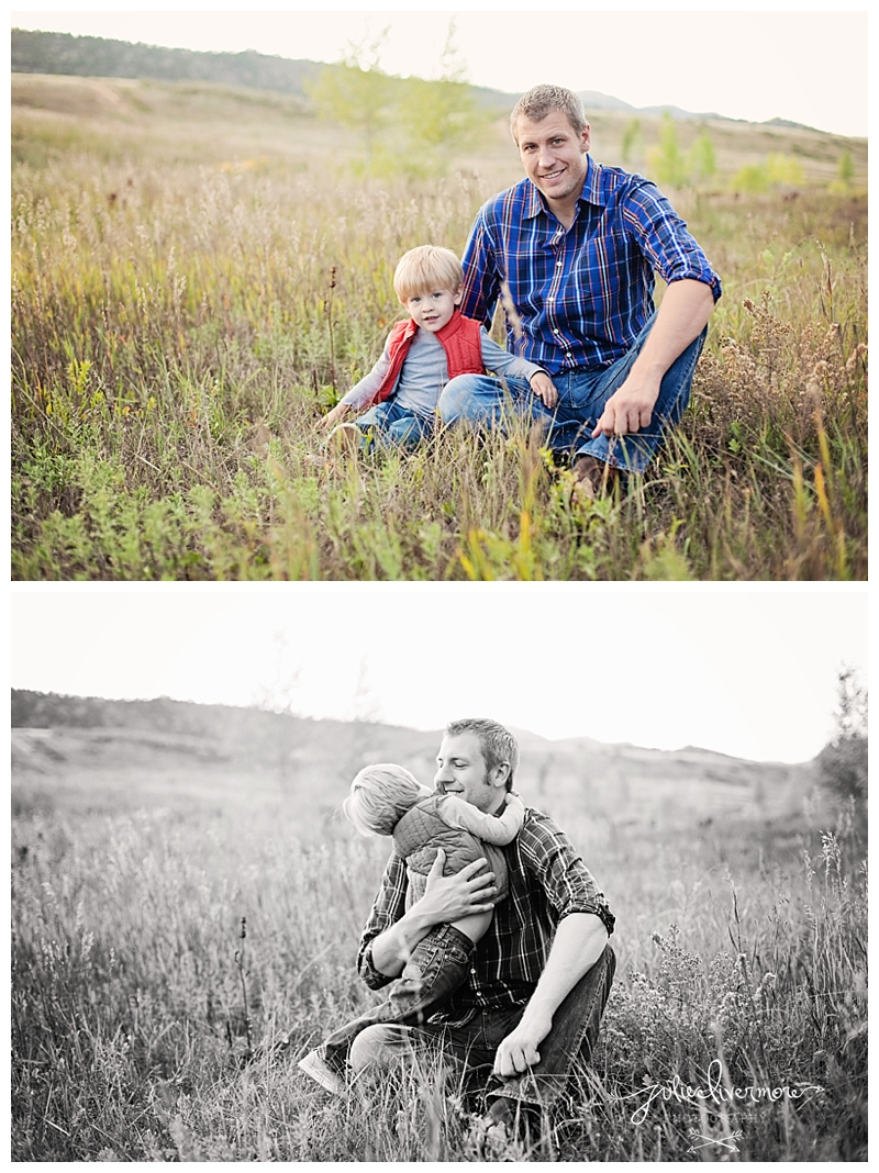 Fort Collins CO maternity photographer