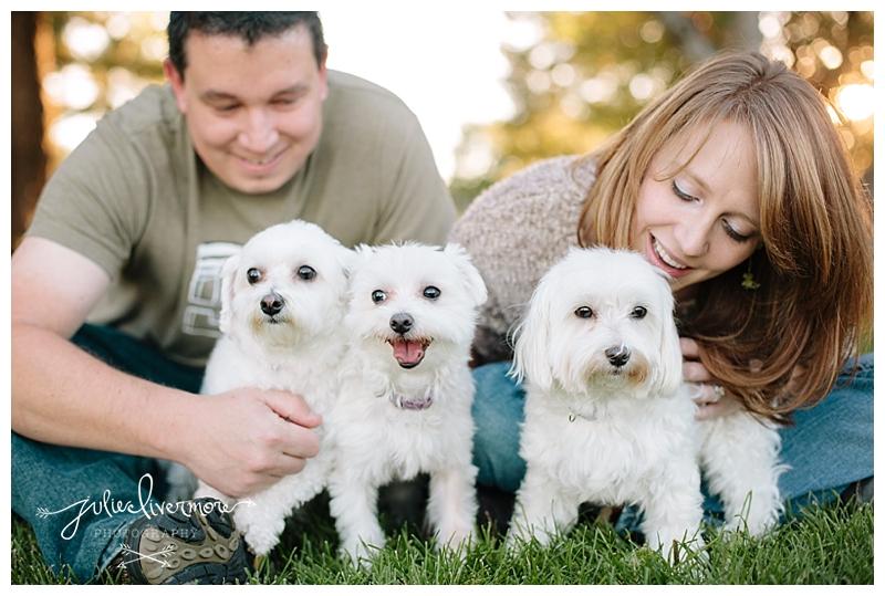 Fall family photos Fort Collins Colorado