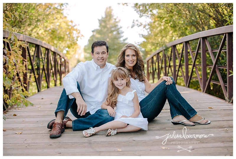 family photographer fort collins