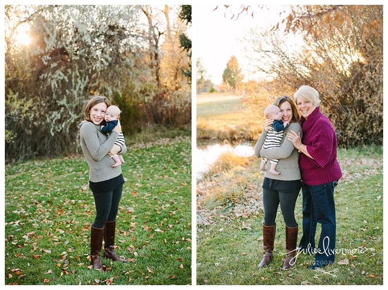 Fort Collins Photographer