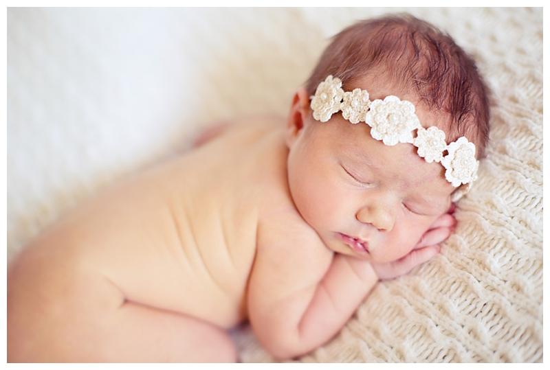 greeley newborn photos