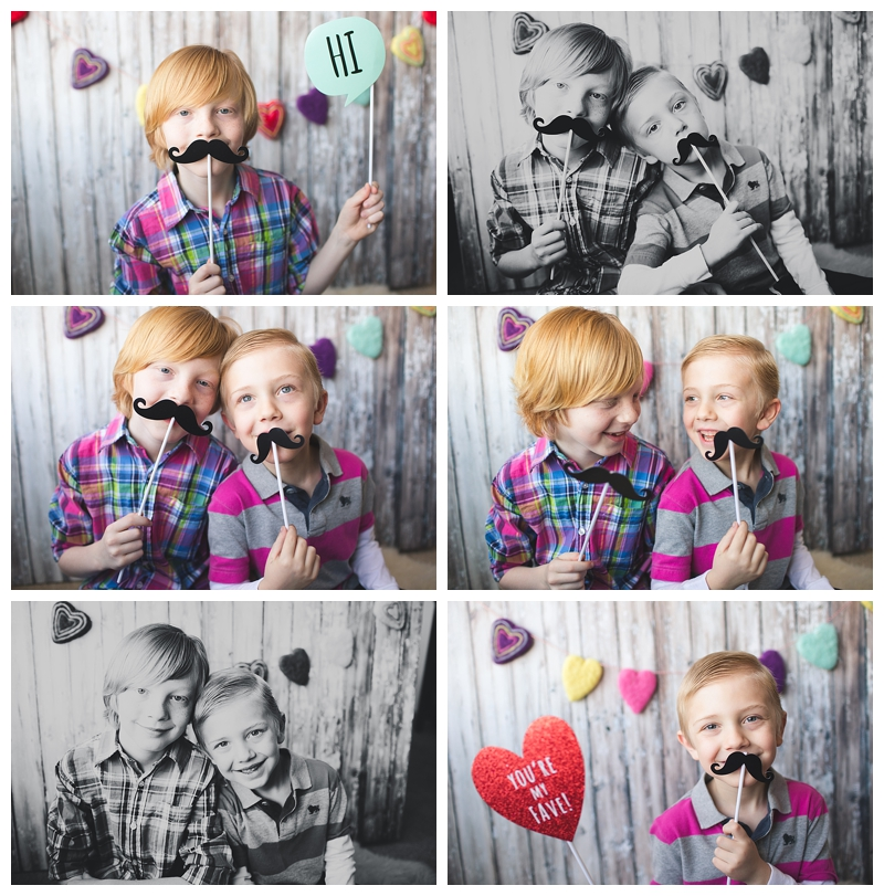 Photo Booth Fort Collins