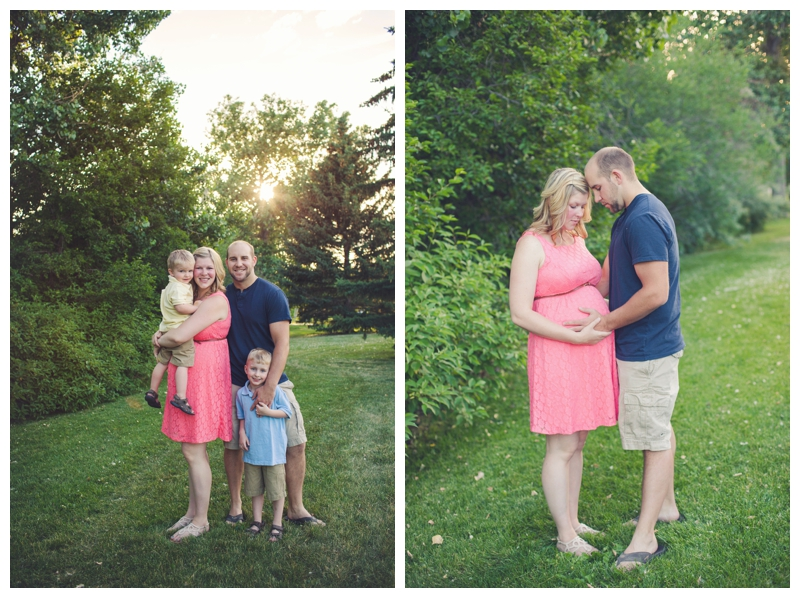 Fort Collins Photographers