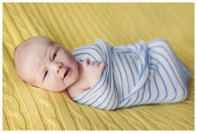 Broomfield Newborn Photographer