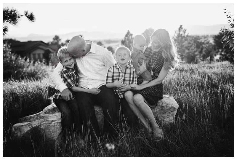 Timnath Family Photographer