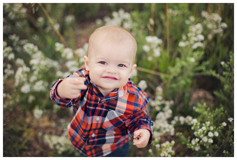 Boulder Colorado Family Photographer
