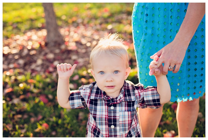 Broomfield Children Photographer