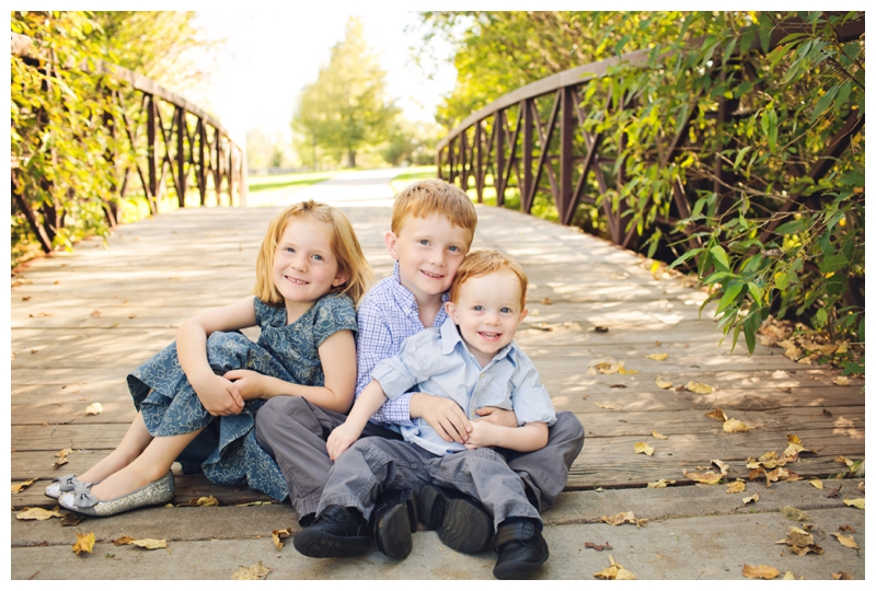 Children's Photographer Fort Collins