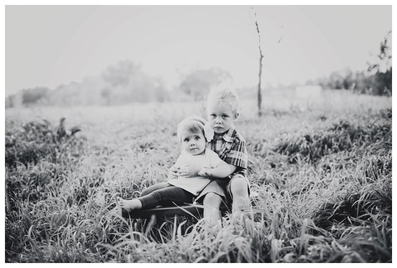 Windsor Colorado Family Photographer