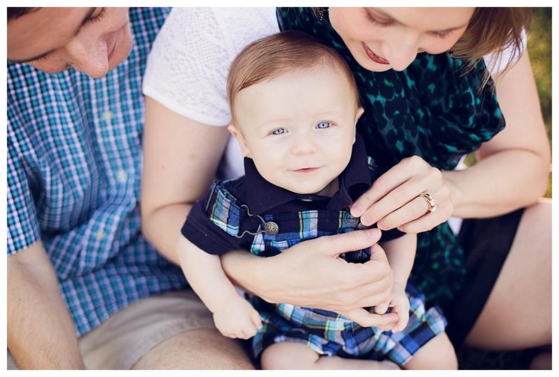 Windsor, CO photographer, Denver Colorado Baby Photographer, Denver baby photos, Colorado baby photographer, Denver baby photographer, Colorado baby photos