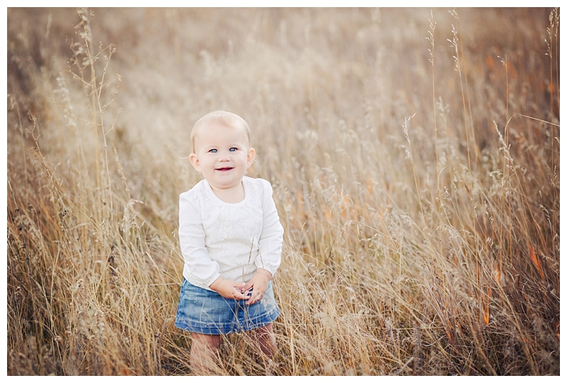 Westminster Child Photographer