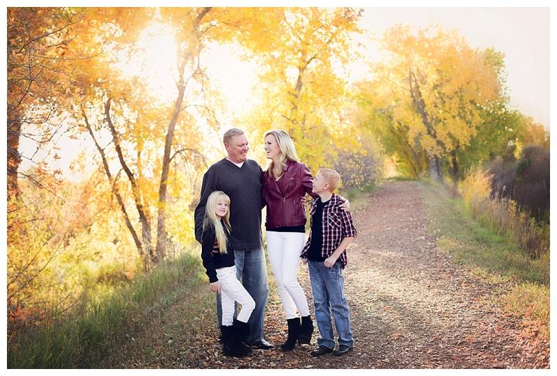 Westminster Colorado Photographer