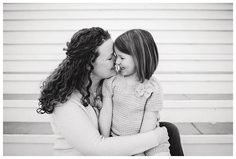 family portraits denver colorado