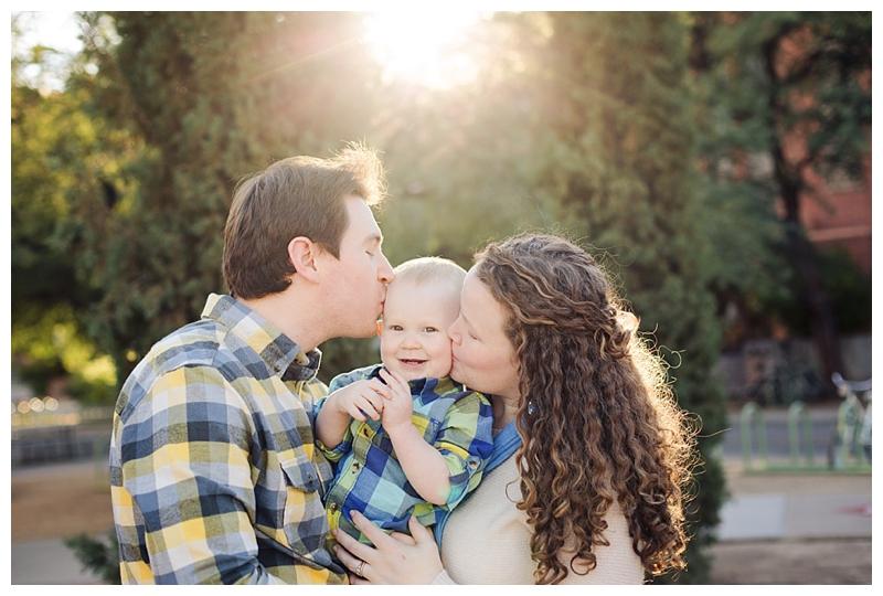 family portraits broomfield