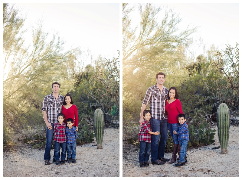Denver Family Photographers