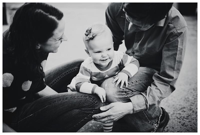 Denver Family Photographer | Julie Livermore Photography | www.julielivermorephotography.com
