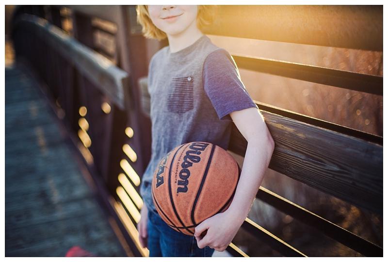 Denver Boy Child Photographer