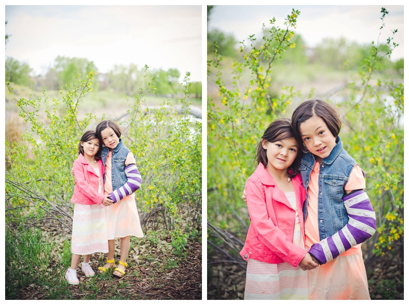 Broomfield Photography   www.julielivermorephotography.com
