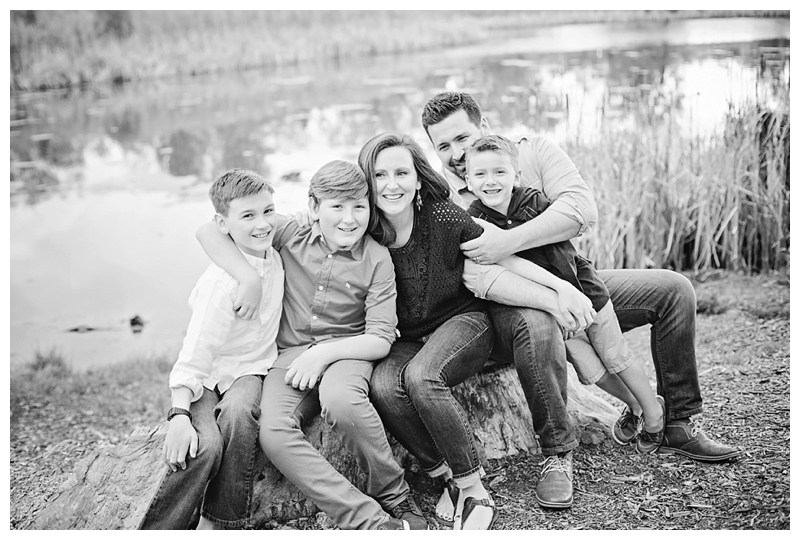 North Denver Photographer | www.julielivermorephotography.com