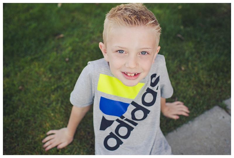 Denver Family Photography | www.juliedlivermorephotography.com