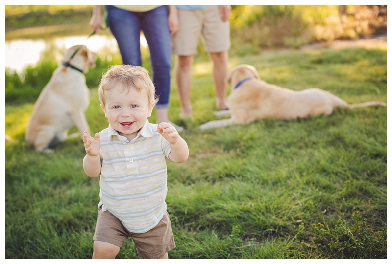 Denver Child Photographer | www.julielivermorephotography.com