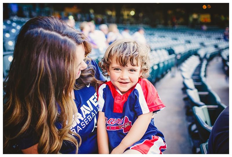 Denvery Family Photography