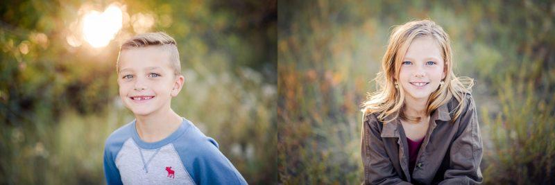 Denver Family and Pet Photographer | www.julielivermorephotography.com