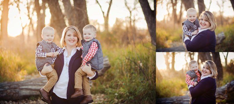 Broomfield CO Family Photographer