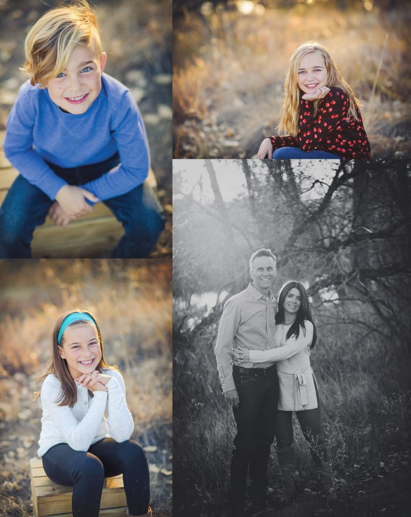 Broomfield CO Photographer