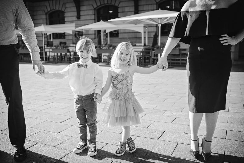 Denver Family Photos at Union Station   www.julielivermorephotography.com