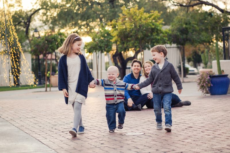 Travel Family Photographer | www.julielivermorephotography.com