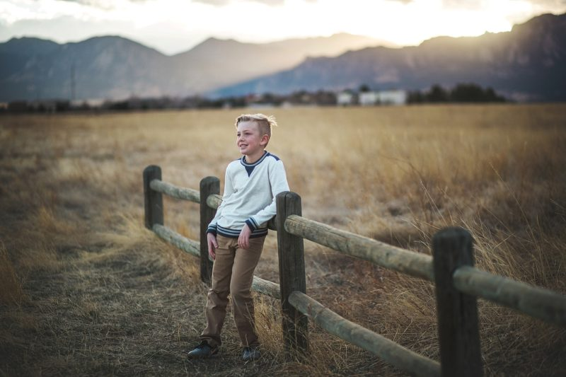 Denver family photographer | www.julielivermorephotography.com