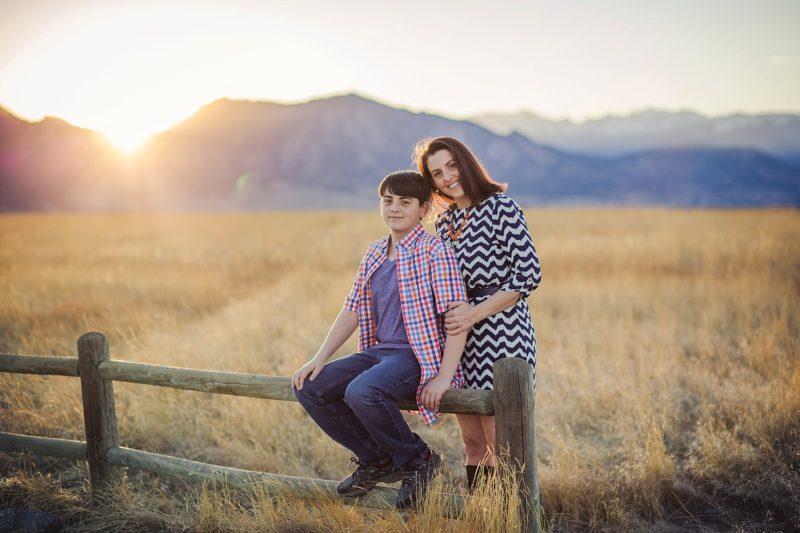 Colorado Photographer