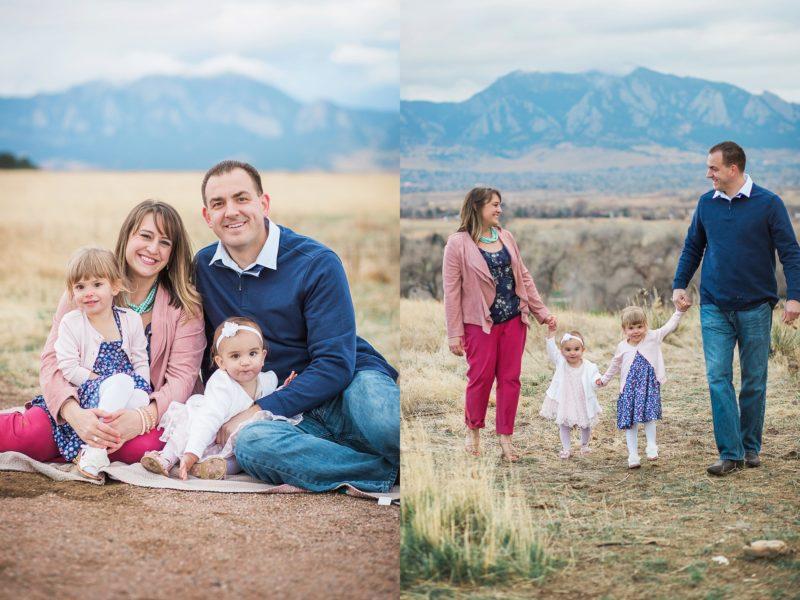 Denver Birthday Photographer | www.julielivermorephotography.com