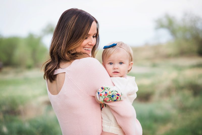 family photographer in denver | www.julielivermorephotography.com