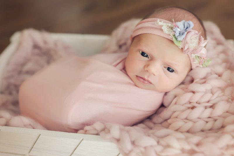 Newborn Photographer Denver   www.julielivermorephotography.com
