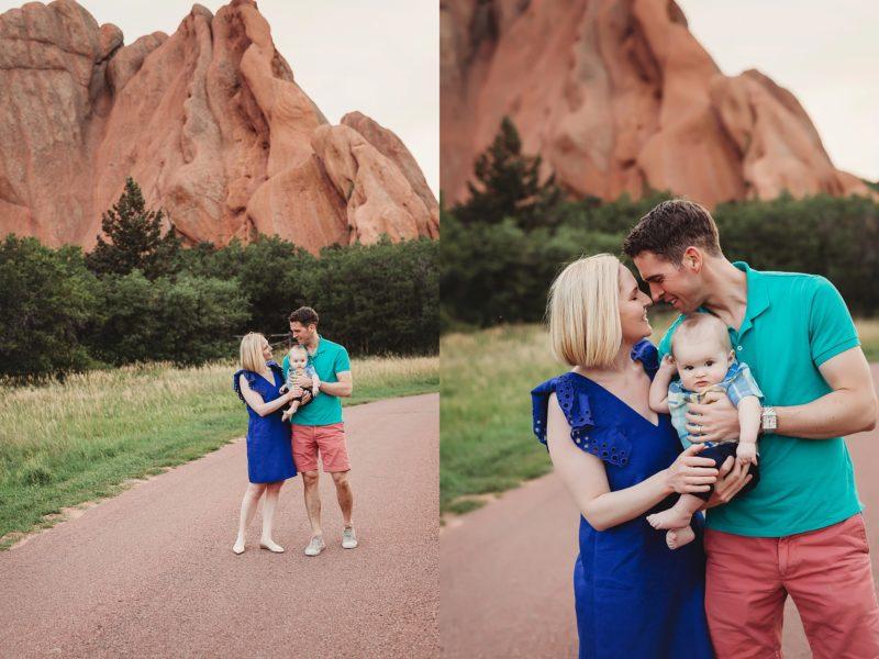 Denver Photographer | www.julielivermorephotography.com