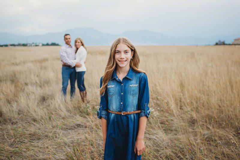 enver Photographer | www.julielivermorephotography.com