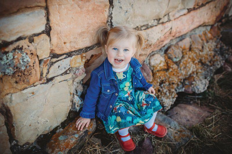 Boulder Photographer | www.julielivermorephotography.com