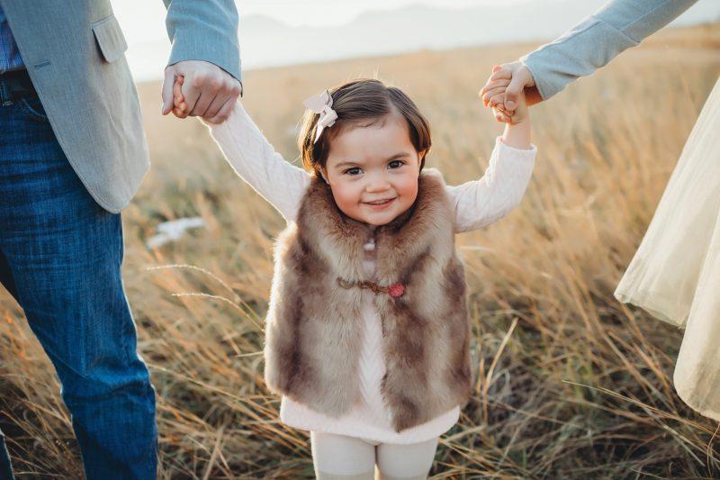 Colorado Family Photographer | www.julielivermorephotography.com