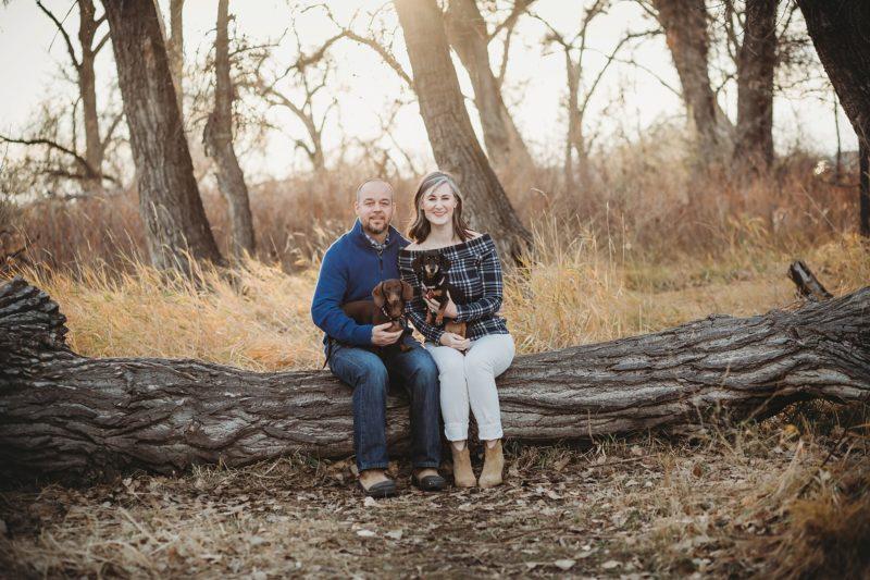 Denver Portrait Photographer | www.julielivermorephotography.com
