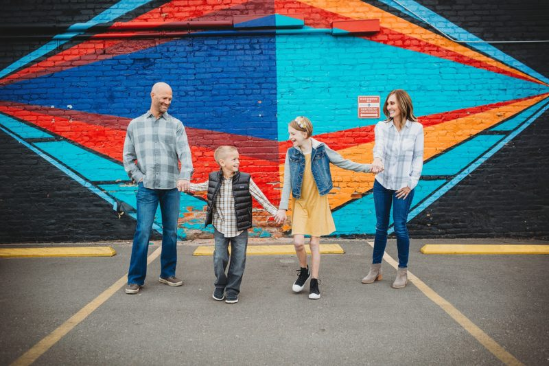 downtown denver photographer | www.julilelivermorephotography.com