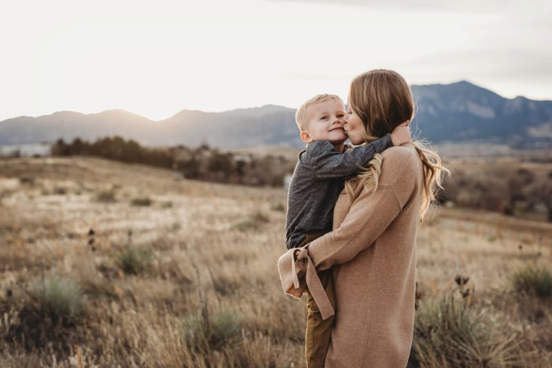 Denver Area Photographer | www.julielivermorephotography.com