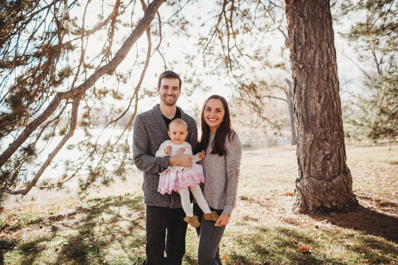 denver family portrait photographers