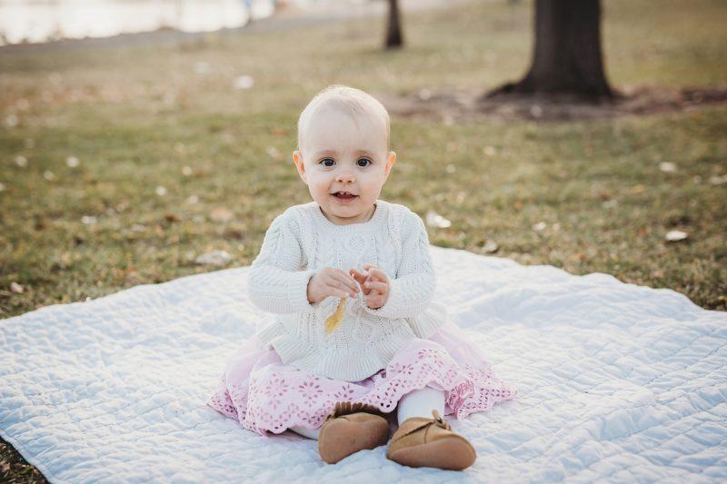 denver family portrait photographers | www.julielivermorephotography.com
